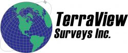 TerraView Logo Final cropped